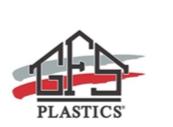 Gfs Plastics Ltd Roofers Fascias Amp Gutters In Leeds